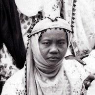 Siti Munjiyah dan Kritik Kesetaraan Gender